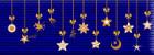 Christmas Carol Commendation