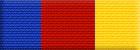 Officers Merit