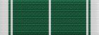 Service Citation Marines