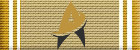 Gold Unit of Merit Award