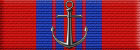 Launch badge