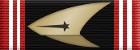 Challenge Commendation - Gold