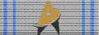 Silver Unit of Merit Award